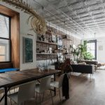 Franklin_Place_onefinestay_01