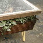 Hackney_Botanical_Terrarium-Coffee_Table_01