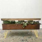 Hackney_Botanical_Terrarium-Coffee_Table_02