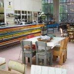 Piet_Hein Eek_Restaurant_inhabitat_01