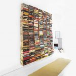 Ronja_ Lotte_Floating_Book _Wall_01