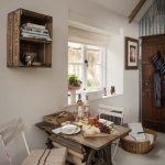 Stone_Cottage_Countryliving_01