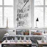 Swedish_Home_homesthetics_02