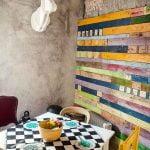 Watercolour_wood_waste_wall_visuell_ro_01