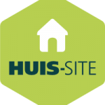 huis-site_logo_200px_02