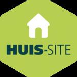 huis-site_logo_400px_02