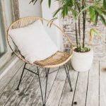 5 tips voor het opknappen en restylen van je balkon | huis-site