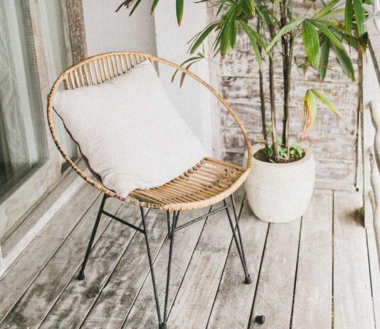 5 tips voor het opknappen en restylen van je balkon   huis-site