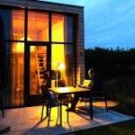 Tiny House tips: wat erbij komt kijken | huis-site