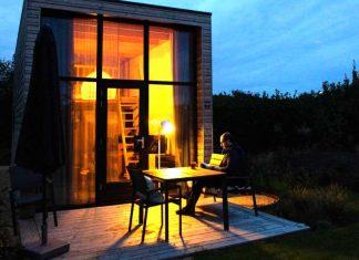 Tiny House tips: wat erbij komt kijken   huis-site
