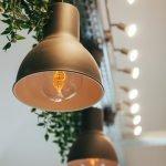 Hanglamp-retro-rond-design-2
